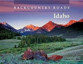 Backcountry Roads--Idaho