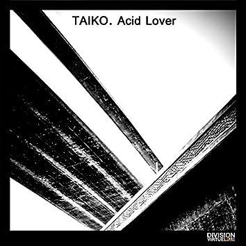 Acid Lover