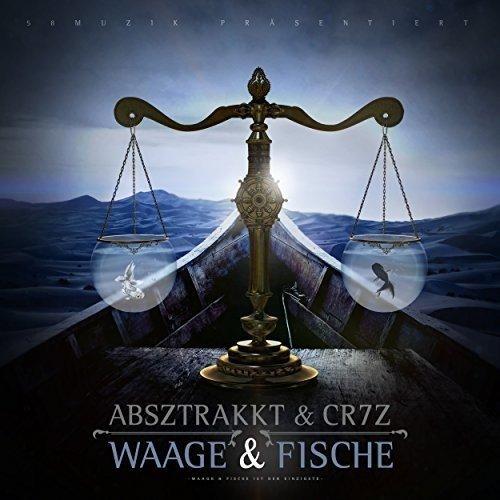 Waage & Fische (2lp+Mp3) [Vinyl LP]