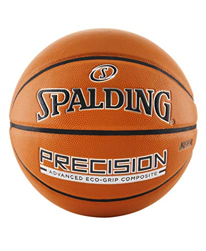 Buy Bargain Spalding Precision Indoor Game Basketball
