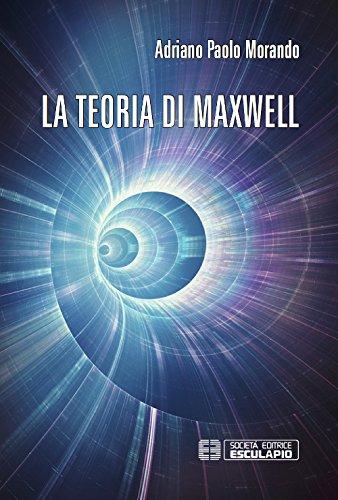 La teoria di Maxwell