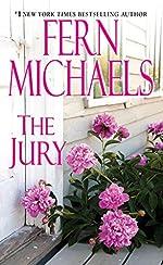 The Jury (Sisterhood Book 4)