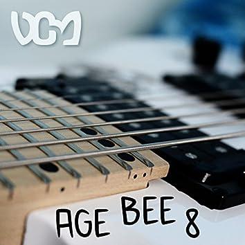Age Bee 8