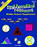 Mathematical Reasoning: Middle School Supplement