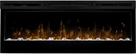 Electric Fireplaces Canada Amazon Ca