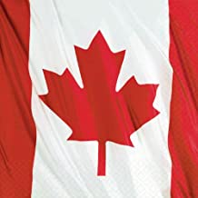 Canadian Luncheon Napkins Package Amscan