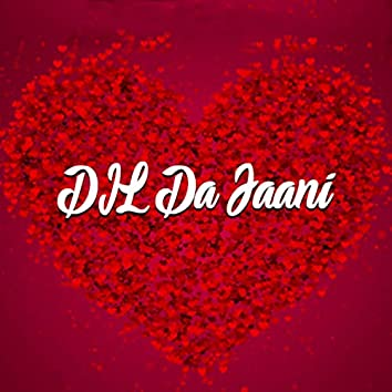 Dil da Jaani