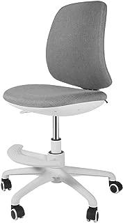 Best drafting chair uk Reviews