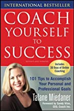 Best coaching yourself to success Reviews