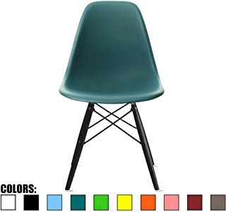 2xHome Dining Chair