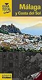 Málaga y Costa del Sol (Urban) (Guía Total - Urban)