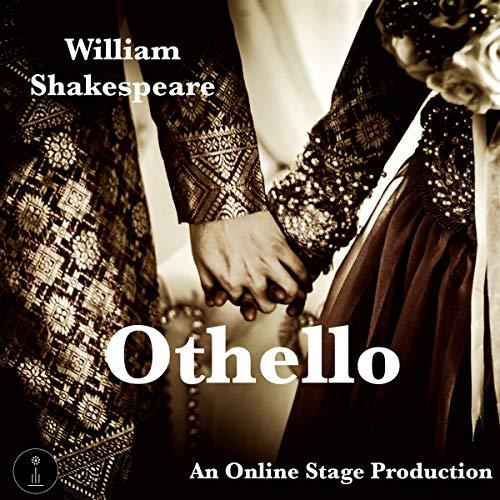 Othello cover art
