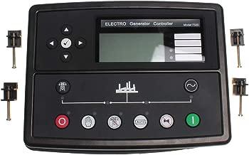 Controller Generator Auto Start Load Share Control Module DSE7320 for Deep Sea 7320