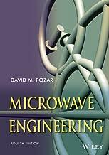 Best fundamentals of microwave engineering Reviews