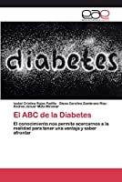 El ABC de la Diabetes