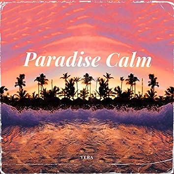 Paradise Calm