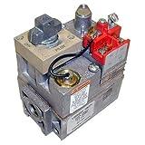 PITCO Honeywell Combination Valve 60125201