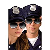 Boland 2531 - Partybrille Police