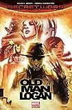 Secret Wars - Old Man Logan - Format Kindle - 9782809469103 - 9,99 €