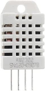 HiLetgo DHT22/AM2302 Digital Temperature and Humidity Sensor Replace SHT11 SHT15