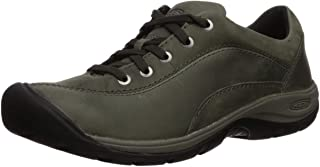 KEEN Women's Presidio II Shoe.