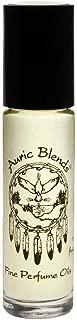 Love - Auric Blends Perfume Oil