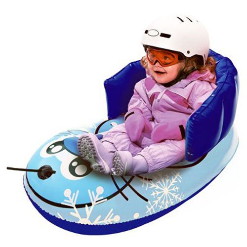 Product Image of the AQUA LEISURE IND AW4244 33' Inflated 36' Deflated Kiddie Pull