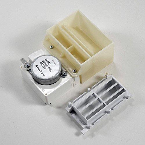 Frigidaire 242303001 Refrigerator