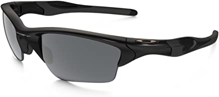 5560a7ec43 OAKLEY OO9144 Half Jacket 2.0 Sunglasses