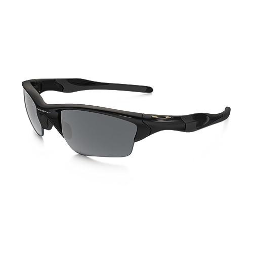 Oakley Half Jacket 2.0 Xl Lunettes de soleil 94d64cf66a40