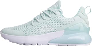 Kappa Unisex Colp Sneaker