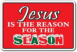 Best christian outdoor christmas signs Reviews