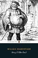 Henry IV (Part Two) (Penguin Shakespeare)