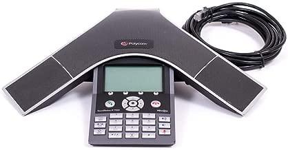 refurbished polycom phones