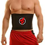 Junlan Belly Fat Burner Belts - Best Reviews Guide