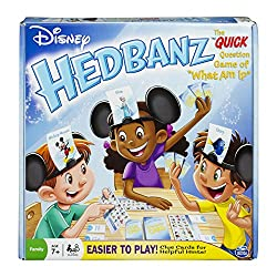 11 Best Travel-Themed board games for Families 7