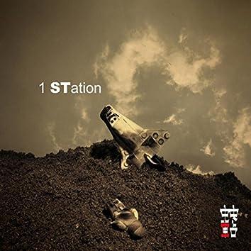 1STation
