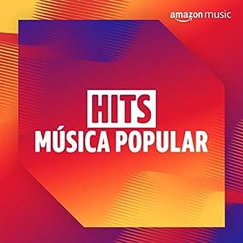 Hits Música Popular