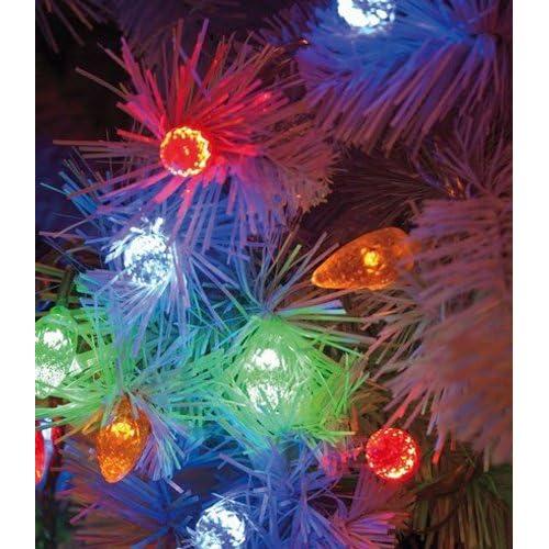 Traditional Christmas Lights.Traditional Christmas Lights Amazon Co Uk