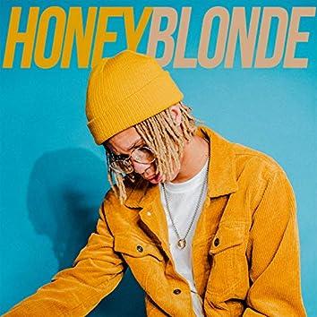 Honeyblonde