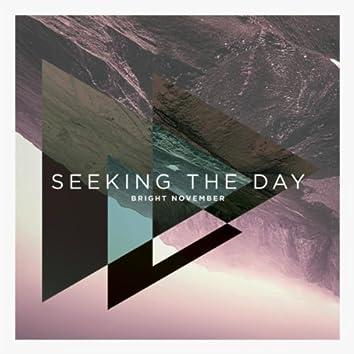 Seeking the Day