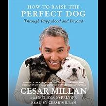cesar millan audible books for dogs