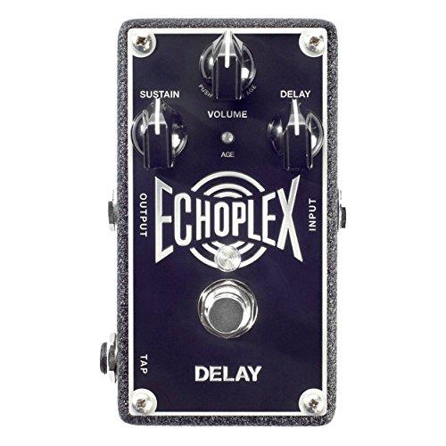Dunlop EP103 Echoplex...