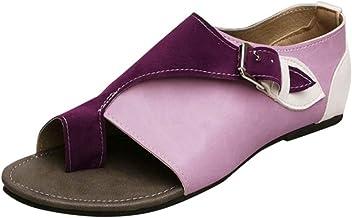 67d6265d33f8e SINAYOUNG @ Amazon.com: Sinaou Women Sandals