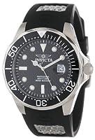 [インビクタ]Invicta 腕時計 12558 メンズ [並行輸入品]