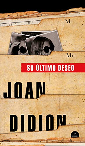 Su último deseo (Literatura Random House)