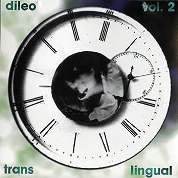 Trans Lingual, Vol.2