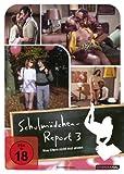 Schulmädchen-Report 03 - Was Eltern nicht mal ahnen - Friedrich Thun