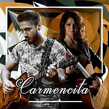 Carmencita (feat. Federica Matera)