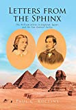 Letters from the Sphinx: The William Allens in England, Egypt, and the San Gabriel Valley